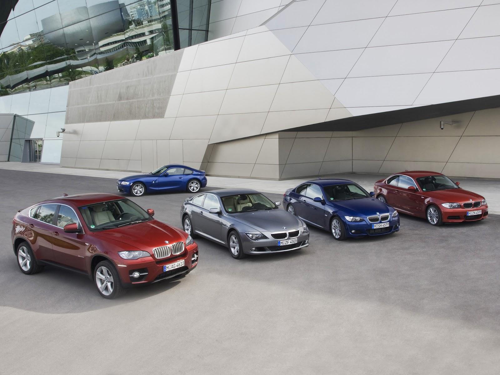 Super+Cars+%2841%29 41 Gerçek HD Masaüstü Süper Araba Resimleri