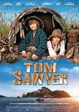 Nhng Cuc Phiu Lu Ca Tom Sawyer (2011)