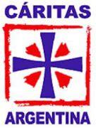 COMISION CARITAS PARROQUIAL