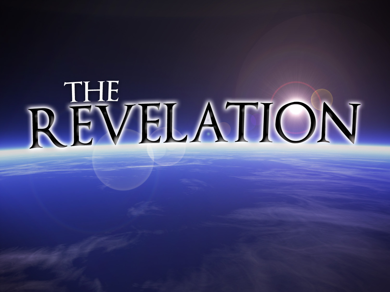 Revelations 21 1 8 Revelation 21 8