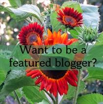 See your blog posts here!