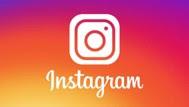 Cuenta de Instagram Ayto. de Madridejos