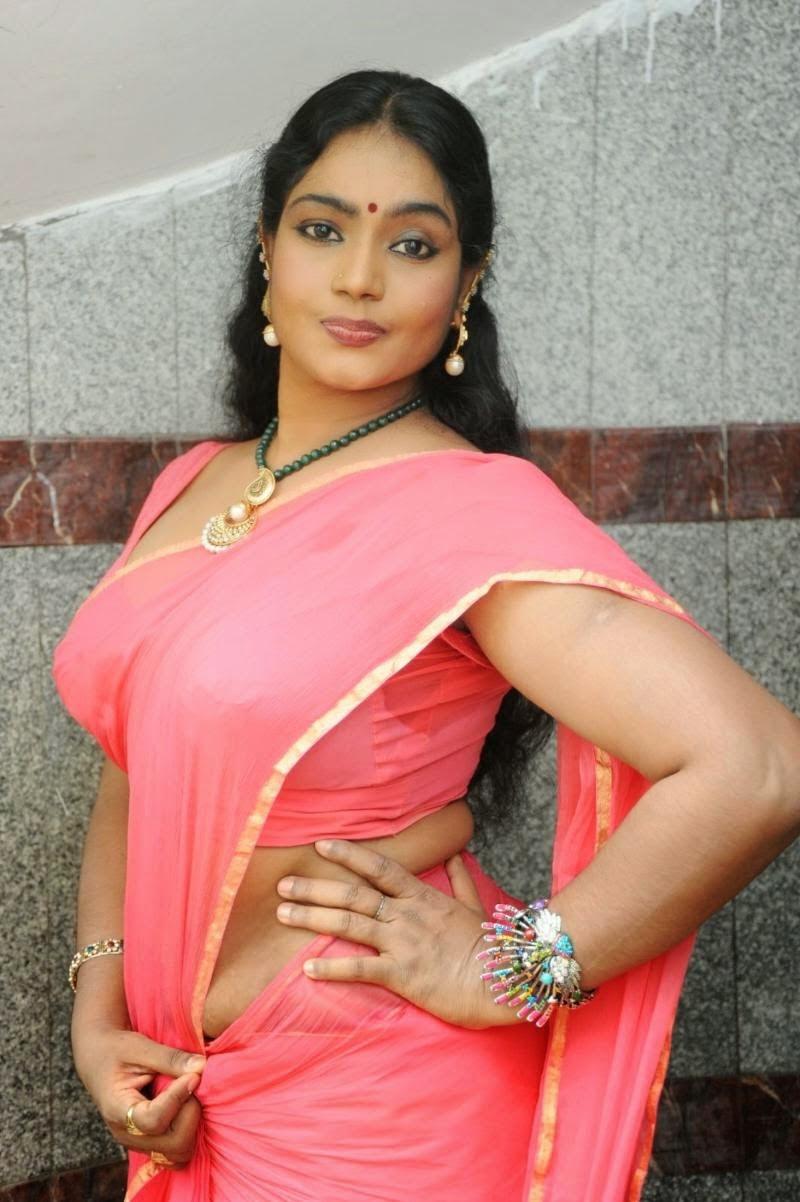 Actress Celebrities Photos Rajmahal Telugu Movie Actress