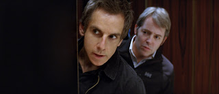 tower-heist-2011-Ben-Stiller_Matthew-Broderick