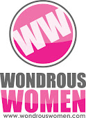 Wondrous Women is a fund of North Valley Community Foundation