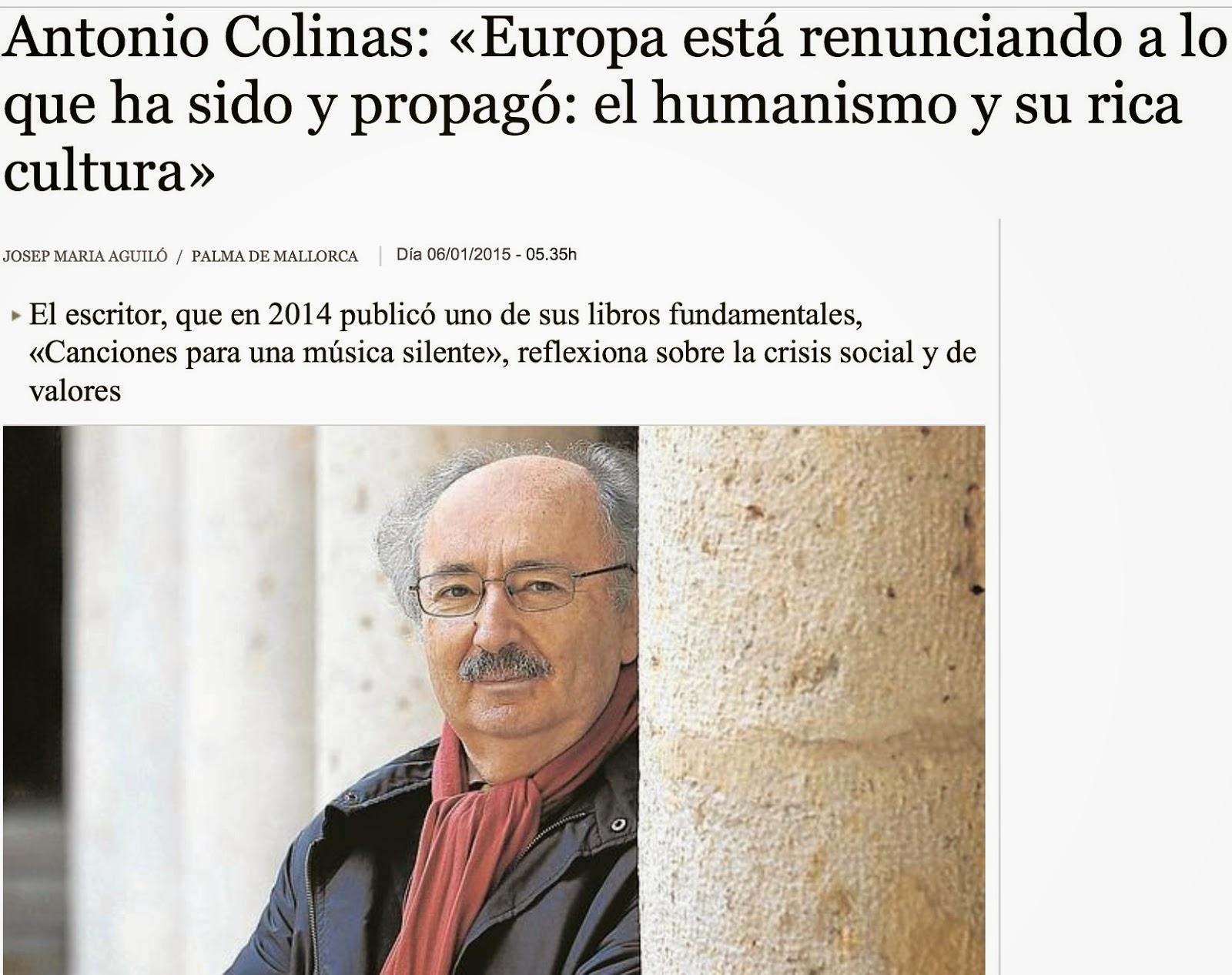 http://www.abc.es/cultura/libros/20150106/abci-entrevista-antonio-colinas-201501052207.html