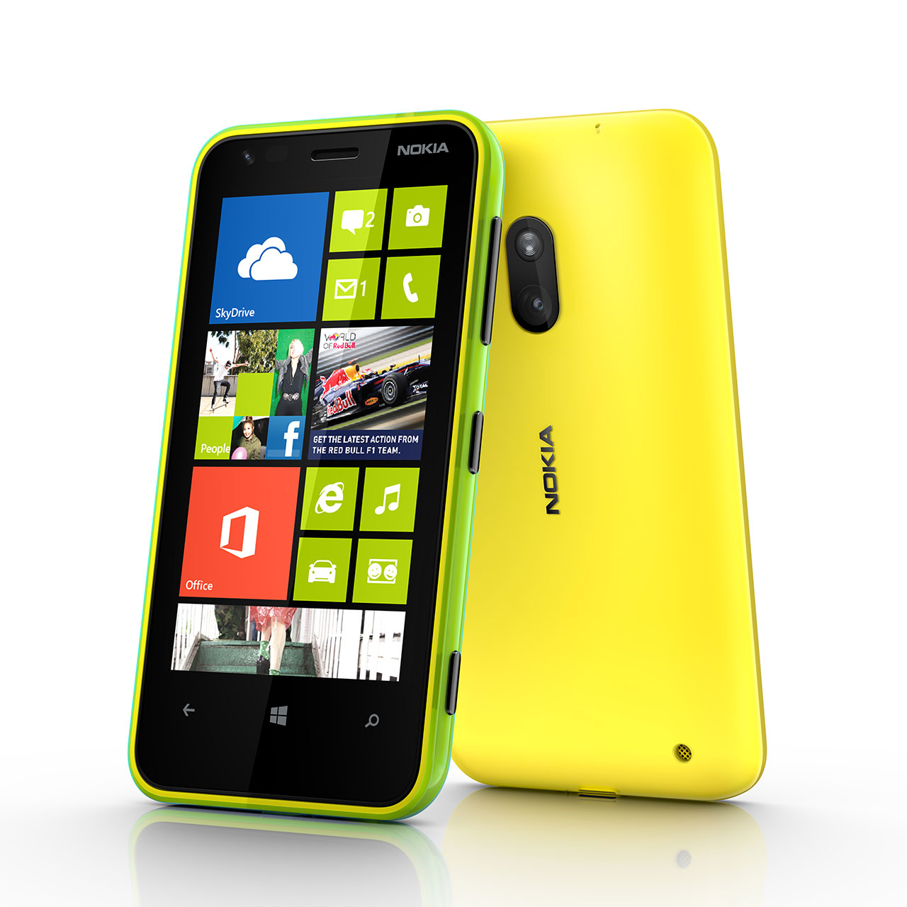 http://2.bp.blogspot.com/-cOh7BZP1aoc/URgF2Yfcl-I/AAAAAAAAI80/Jz8VeuXNDfk/s1600/nokia_lumia_620_lime-green-and-yellow.jpg