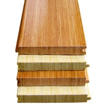 Bamboo Flooring3