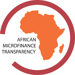 African microfinance transparency