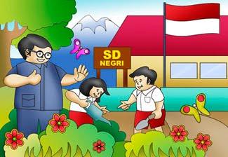 Sekolah Dasar Selamat Datang Di Website Resmi Sdn Jatigreges 1 Pace Nganjuk