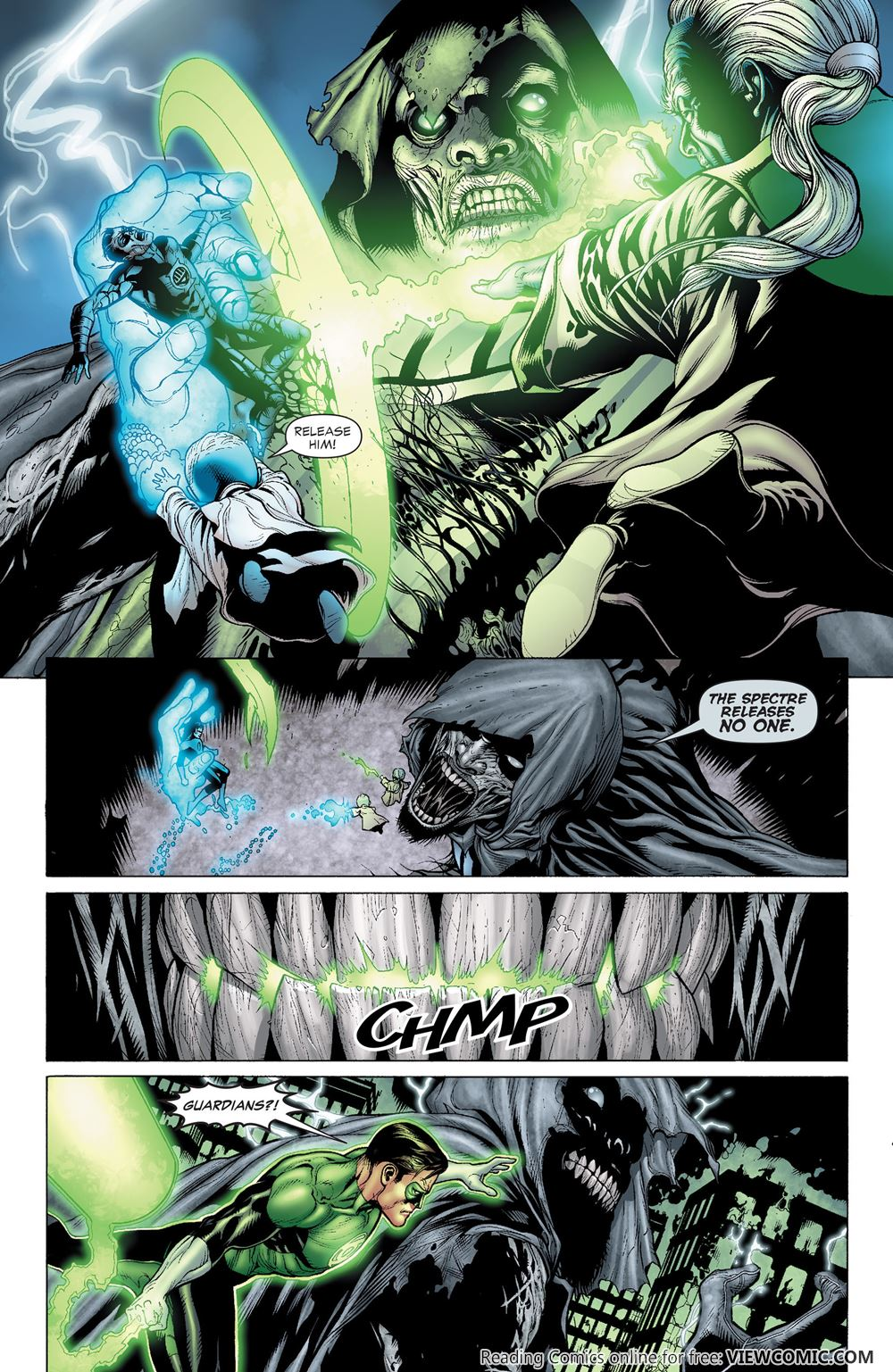 green lantern v4 050 2010 vietcomic net reading comics for free