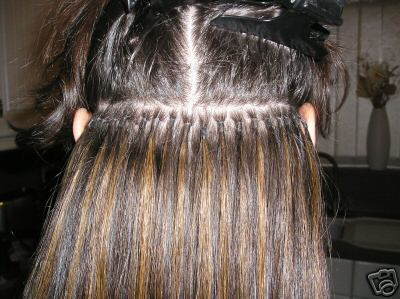 Abucus Hair Extensions ~ Confessions Of A Beauty Addict.....