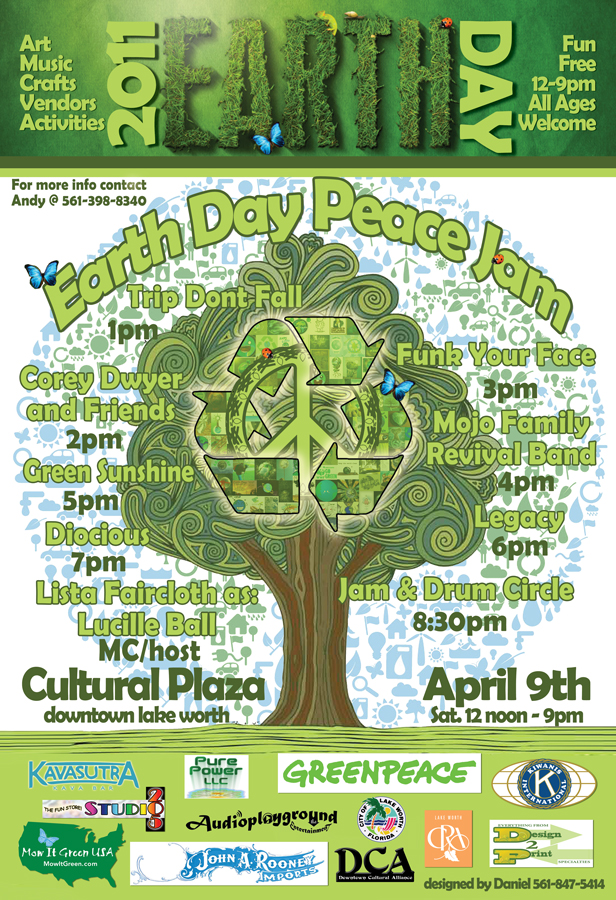 earth day posters images. earth day coloring pictures.