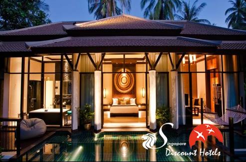 Banyan-Tree-Samui-luxury-villa