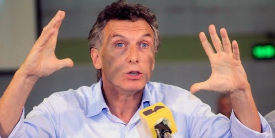 MASSA, SERGIO MASSA