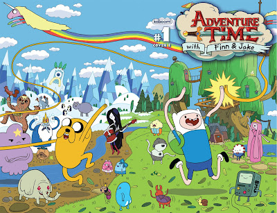 http://2.bp.blogspot.com/-cOlbmZaK3rU/T4yX0-IQjqI/AAAAAAAAF6w/nW39R79D5bA/s1600/Adventure%2Btime%2B-%2B01%2Bwraparound%2Bcover.jpg