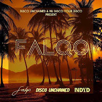 Introducing...Falqo