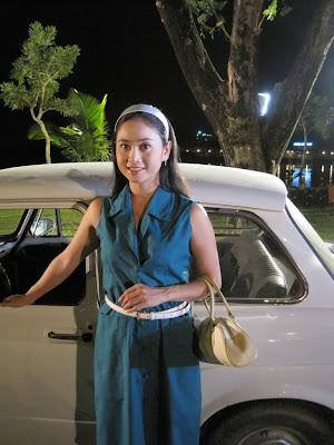Phim Mắt Bướm Việt Nam Online