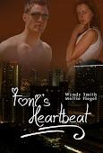 Toni's Heartbeat