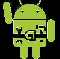 Cara Mengatasi HardBrick pada Android