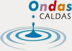 ONDAS DE COLCIENCIAS