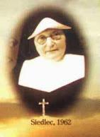 Matka Paula Tajber