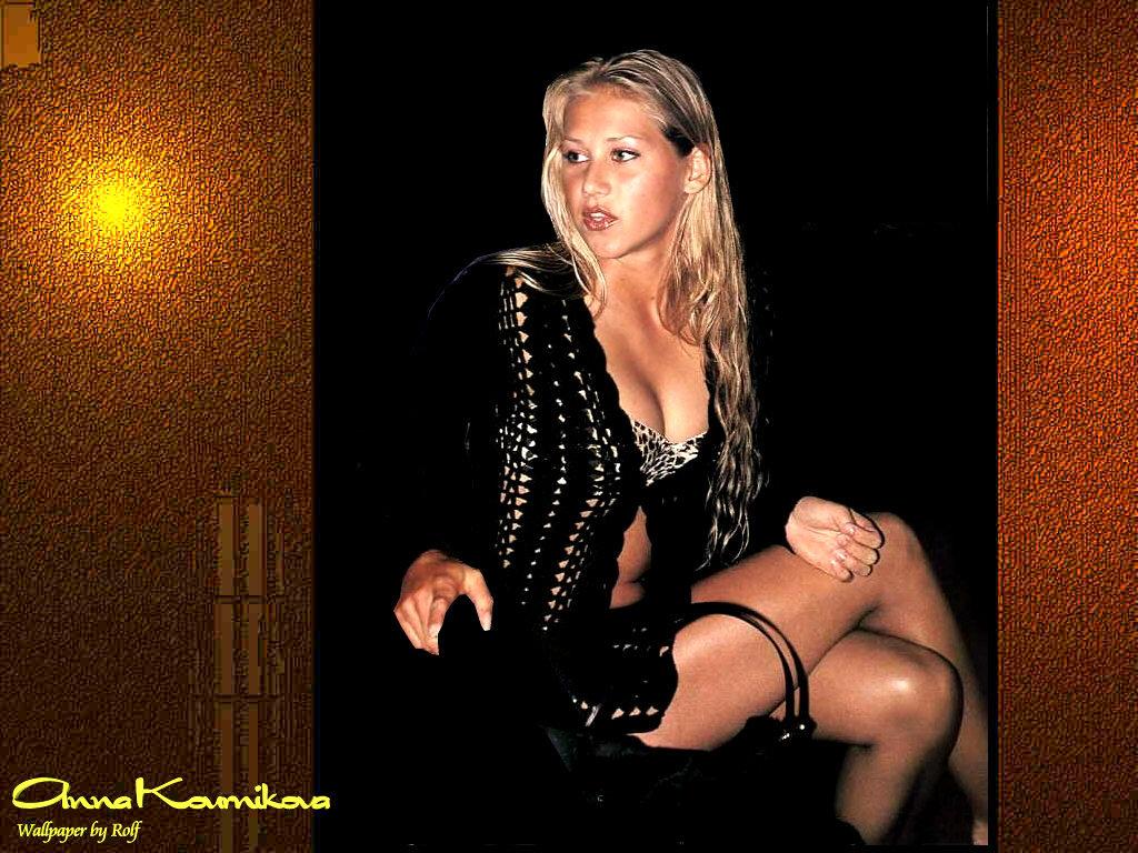 http://2.bp.blogspot.com/-cOpazuoku6I/TmGqM8LCbII/AAAAAAAAD_g/htySVkTU4rI/s1600/Anna+Kournikova+Photos+gallery+03.jpg