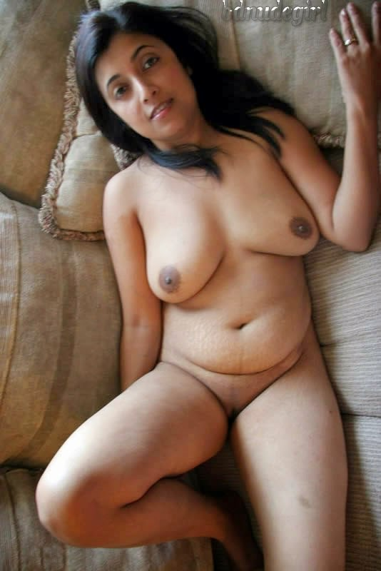 Commit Bangladeshi naked women pics well you!
