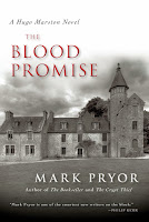 http://www.amazon.com/The-Blood-Promise-Marston-Novels/dp/1616148152/ref=sr_1_3?ie=UTF8&qid=1389709171&sr=8-3&keywords=blood+promise