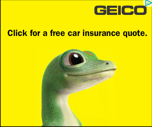Geico Free Quote Inspiration Simplerna Creative Insurance Ads Life Health And Car Insurance