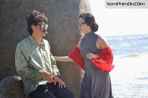 Mơ Hoang - Images 1