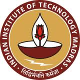 IIT Madras Senior Project Assistant Recruitment 2013