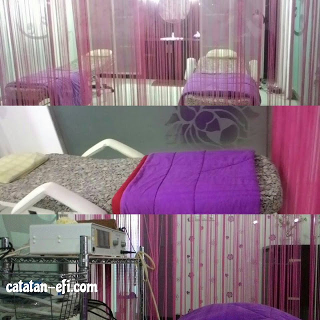 http://www.catatan-efi.com/2015/11/sehat-dan-cantik-bareng-df-clinic.html