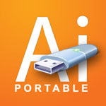 Adobe illustrator cs3 portable