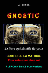 GNOSTIC Ebook
