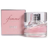Apa de parfum Femme 30 ml pentru femei (Hugo Boss)