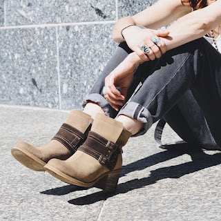 https://squareup.com/market/wholly-tara/bed-stu-awaken-ankle-boot