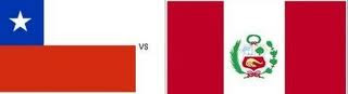 Prediksi Pertandingan Chile Vs Peru Copa America.jpg