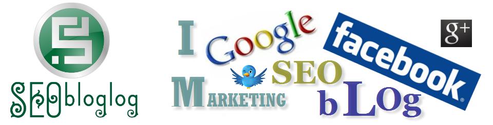 SEOBlog-Log A platform for better Digital Marketing - Sumit Dewanjee