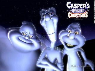 Imagenes de Casper