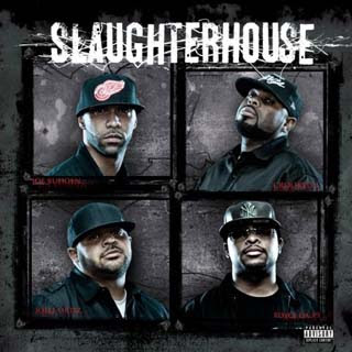 Slaughterhouse – Hammer Dance Lyrics | Letras | Lirik | Tekst | Text | Testo | Paroles - Source: musicjuzz.blogspot.com