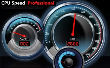 CPU-Speed-Professional-3.0.4.6-incl-Portable