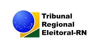 TRE-RN - eleições 2020