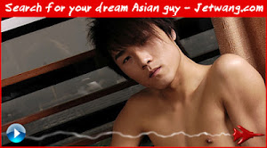 Hot Asian Boys