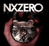 A Historia do NX Zero