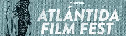 Crónicas desde el Atlántida
