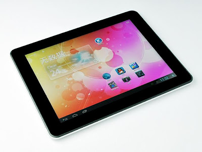 Tablet China, tablet Murah, tab china,tab cina,Berkualitas,android china, Layar seperti New iPad,layar ipad