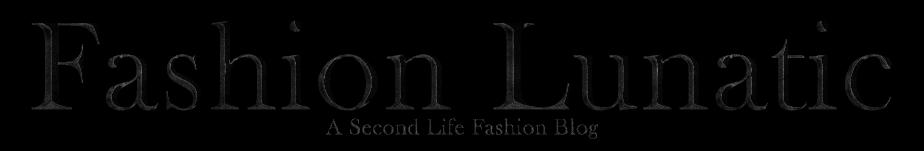 Fashion Lunatic
