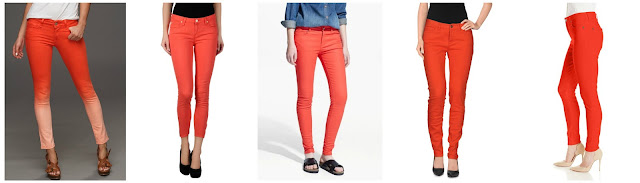 Mavi Jeans Serena Ankle Low Rise Super Skinny $24.99 (regular $98.00)  Lee Denim Pants $29.00 (regular $59.00)  Mango Skinny Belle Jeans $29.99 (regular $59.99)  See by Chloe Jeans $53.00 (regular $116.00)  7 For All Mankind High Waist Ankle Skinny Jean $79.12 (regular $178.00)