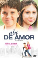 ABC de Amor